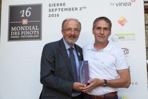 33_cave-les-ruinettes-vinea-prix-2016